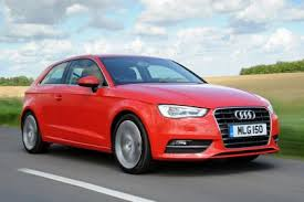 difference between audi a3 se and sport audi a3 2 0 tdi sport auto express