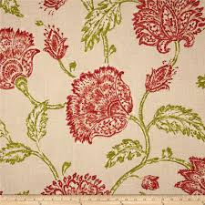 Red Coral Home Decor by Decor Riya Red And Blue Duralee Fabrics For Home Decoration Ideas