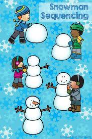 snowman color 4 free snowman coloring pages