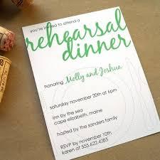 rehearsal dinner invitation wording rehearsal dinner invitations rehearsal dinner invitation