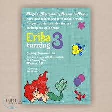 1st birthday invitations template btk028vi babies