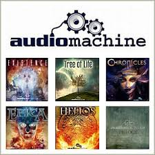 electronic photo albums best albums by audiomachine jpg
