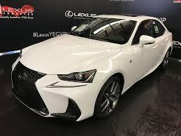 lexus 2 door white 100 reviews lexus if 350 sport on margojoyo com