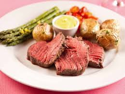 chateaubriand cuisine châteaubriand for two w sauce béarnaise mygourmetconnection