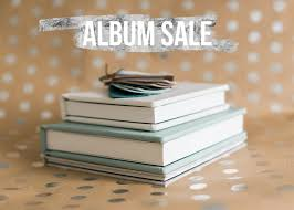 wedding photo albums for sale album sale seattle wedding photographer b jones photography