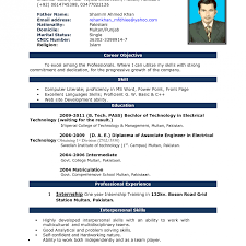 resume format free download for freshers pdf editor resume cv exles clariss online formats format sle template