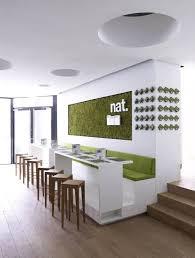 Small Restaurant Interior Design Endearing Interior Design Fast Food Exterior In Small Home Remodel