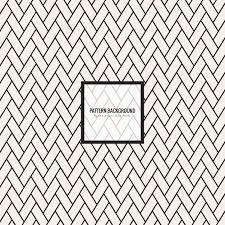 vector background modern pattern modern pattern design vector free download