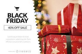 black friday graphics card black friday sale poster maker editable design
