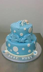 baby shower boy cakes boys baby shower cakes best images on boy cake but with an owl at