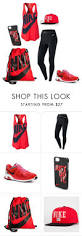 87 best nike clothes images on pinterest sportswear clothing