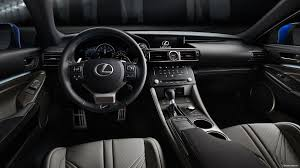 lexus rcf view the lexus rcf null from all angles when you are ready to