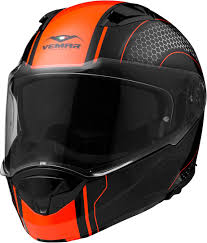motocross helmet cheap vemar helmets any good cheap vemar taku sketch motocross helmet