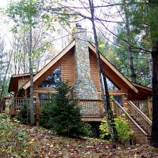 mountain cabin rentals condos and chalets in the nc high country
