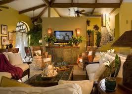home interiors usa home interiors usa home interiors catalog usa