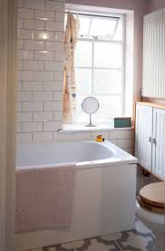 Bathroom Renovation Idea Best 40 Bathroom Renovation Cost Breakdown Decorating Design Of