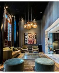 Interior Design My Home 8122 Best Haute Living Spaces Images On Pinterest Home Ideas