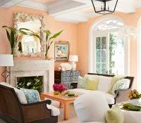 living room colors photos exterior house paint bedroom color ideas