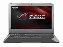 black friday lap top deals black friday laptop deals asus rog g752vy dh72 17 inch gaming