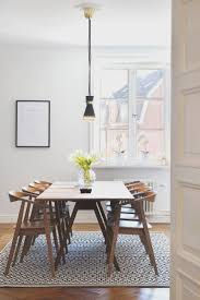 dining room tables san diego dining room creative dining room sets san diego amazing home