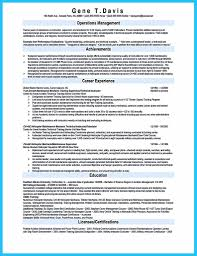 Maintenance Technician Resume Aircraft Technician Resume Bomaniitservices