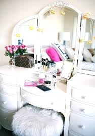 vanity bedroom bedroom vanties medium size of best bedroom vanities ideas only on