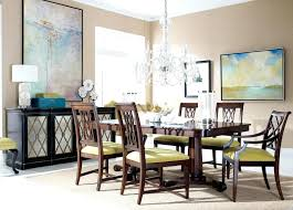 ethan allen dining room ethan allen dining room tables paint dining room table awesome paint