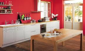 alinea cuisines cuisine alinea photo 5 15 déco de cuisine avec beaucoup de charme