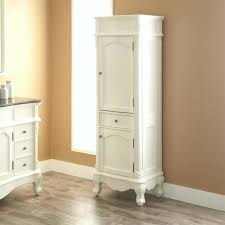 lowes bathroom linen cabinets bathroom linen cabinets lowes instantcashhurricane info
