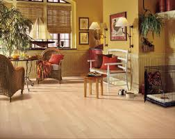 american maple 12mm laminate by armstrong u2013 the flooring factory