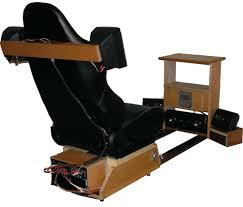 reclining gaming desk chair computer desks gaming computer desk amazon black desks for home
