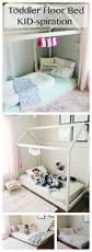best 25 toddler floor bed ideas on pinterest baby floor bed