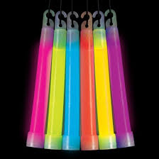 glow sticks in bulk 6 inch glow sticks glow sticks glowsticks co uk