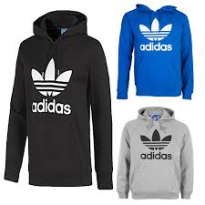 men u0027s hoodies pullover hoodies and zip up hoodies ebay