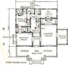 jim walter home floor plans jim walter house plans stunning inspiration ideas 17 walters homes