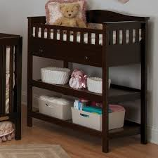 Childcraft Changing Table Child Craft Watterson Changing Table With Drawer F08726 07