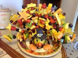 79 best fruit arrangements images on fruit