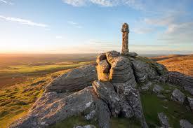 uk national park week 2017 inspire