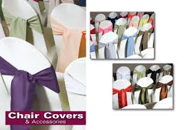 chair covers and sashes chair covers and sashes gaithersburg party rental 8500