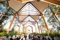 wedding chapel los angeles wayfarers chapel wedding los angeles wayfarers chapel wedding