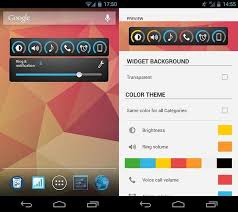 cool android widgets best 25 android widgets ideas on sen web best