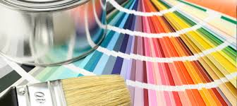 toronto professional colour consultation home and business