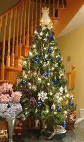 gisela graham victorian ballerina fairy christmas tree decoration