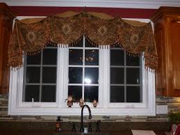 custom window treatments kristina u0027s design palace