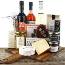 wine and cheese baskets gourmet wine cheese warm wishes gift baskets warmwishesgifts ca