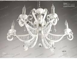 Bedroom Chandeliers Llfa1456 Luxury Iron Chandeliers Crystal Hanging Bedroom