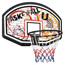 mini panier de basket chambre mini panier de basket dunk mini panier basket pas cher