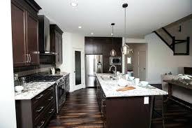comment installer une hotte de cuisine idee deco a quelle hauteur fixer une hotte aspirante a quelle