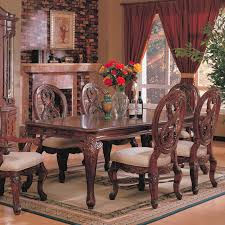 Cheap Formal Dining Room Sets 100 Best Ideas 4 Hm Images On Pinterest Dining Room Sets Formal