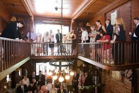 wedding venues in southern maine beautiful maine barn weddings amsterdam and beyond